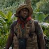 Kevin Hart Konfirmasi Jumanji 4 akan Datang