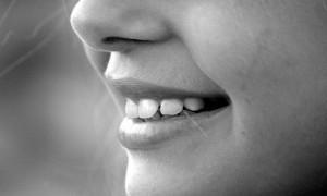 Menyikat Gigi yang Benar, Begini Caranya