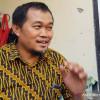Dilaporkan ke Bareskrim Gegara Azis Syamsudin, Boyamin Siap Buka-bukaan