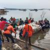 Bocah Nahkoda Perahu Terbalik WKO Jadi Tersangka, KPAI: Tidak Bisa Ditahan