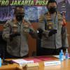 Polisi bakal Ekspose Kasus Narkoba Lebih Besar setelah Tangkap Nia Ramadhani