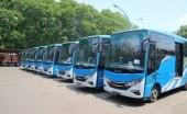 Bus Rapid Transit, Moda Transportasi Baru di Cirebon