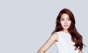 Park Shin Hye akan Sapa Penggemar di Filipina