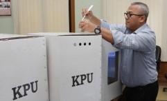 Demi Pilpres 2019, Gerindra Targetkan Sapu Bersih Kemenangan di Jawa Barat