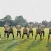 Dewa United Bersedia Jadi Tuan Rumah Liga 2