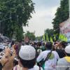 Eks Wali Kota Jakpus Hingga Kadishub DKI Bakal Bersaksi di Sidang Rizieq