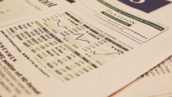Investasi Bodong Merajalela, Cermati 4 Tips Ini Agar Tak Mudah Terjerumus