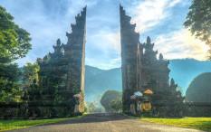 Sertifikat CHSE untuk Bangkitkan Sektor Pariwisata di Tengah Pandemi