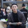 Beberapa adengan Kim Min Gwi di 'Nevertheless' akan Dikurangi dan Dihapus