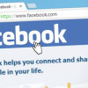 Facebook Larang Iklan Aksesori Senjata dan Peralatan Militer
