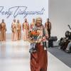 Jeny Tjahyawati, Jagoan Modest Fashion Indonesia