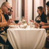 Romantisnya Fine Dining Taste of Melbourne