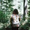 Starter Pack Default Pemuda Pemula Anak Gunung Negeri Aing!
