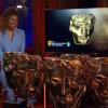 Malam Pembukaan BAFTA Film Awards 2021: 'Ma Rainey' Bersinar dan Tribut untuk Pangeran Philip