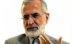 Teheran-Tel Aviv Kembali Memanas, Iran Tuduh Rezim Zionis Dalangi Perpecahan Dunia Islam
