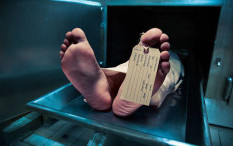 Polres Tangsel Ungkap Penyebab Kematian Ketua DPRD Lebak di Hotel Marilyn Serpong