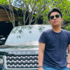 Masih Lama, Sutradara dan Produser Film Ini Niat Maju Jadi Caleg 2024