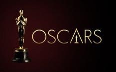 Jokes Pesohor di Oscars 2020