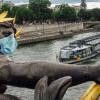 Selama Pandemi, Ini Kota Termahal di Dunia untuk Ditinggali