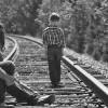 Anak-Anak Lebih Tertarik pada Eksplorasi daripada Hadiah