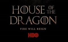 HBO Bakal Buat Spin-Off Game of Thrones