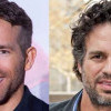 Mark Ruffalo Jadi Ayah Ryan Reynolds di 'The Adam Project'