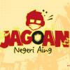 JAGOAN NEGERI AING