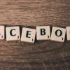 Facebook Buat Fitur Antar Tetangga