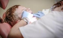 Mengapa Gigi Anak Patah? Temukan Jawabannya!