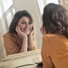 Cara Sederhana untuk Memprioritaskan Diri Sendiri