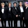 Fashion Keren BTS dari Tahun ke Tahun