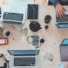Semua Pihak Harus Terlibat Mengembangkan Teknologi