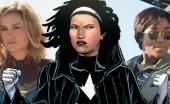 Mungkinkah Superhero Spectrum Muncul di Film Captain Marvel?