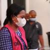KPK Turun Tangan Pantau Korupsi Lahan di Labuan Bajo