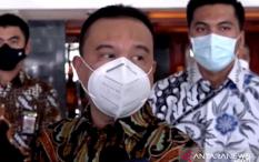 Pemerintah Diminta Kaji Secara Mendalam TNI/Polri Aktif Jadi Plt Kepala Daerah