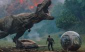 Fitur Google Siap Buat Rumah Kamu Jadi 'Jurassic Park'