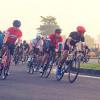 Bersepeda Layaknya Atlet Bersama Komunitas Mozia Loop