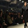 Paris Fashion Week Turut Tingkatkan Kinerja Lingkungan