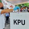 Ketua DPD: Pelaksanaan Pilkada 2020 Berjalan Lancar
