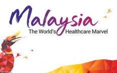Malaysia Kampanyekan MyHT2020