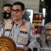 Polri Tanggapi Hasil Temuan Komnas HAM soal Kasus Kematian 6 Pengawal Rizieq