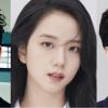 5 Idola K-Pop Paling Top Versi Majalah Forbes Korea