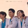 Episode 7 'Hospital Playlist 2' Ditunda Sementara