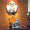 KPK Tetapkan Bupati Bandung Barat Tersangka Proyek COVID-19