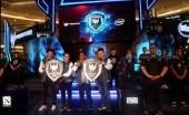 Dijamin Sengit, Predator League 2020 Bakal Suguhkan Kompetisi PUBG dan Dota 2