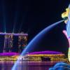 Ketat, Perjalanan Bisnis ke Singapura Harus Penuhi Persyaratan Ini