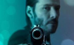 Sutradara 'John Wick' Ingin Stuntman Dapat Penghargaan Oscar