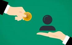 Praktis, Ini 5 Situs Rekomendasi untuk Bayar Zakat Fitrah secara Online