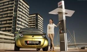 Apakah Mobil Elektrik Benar-Benar Ramah Lingkungan?