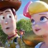 3 Film Seru yang Bisa Mengubah Perspektifmu Mengenai Kehidupan